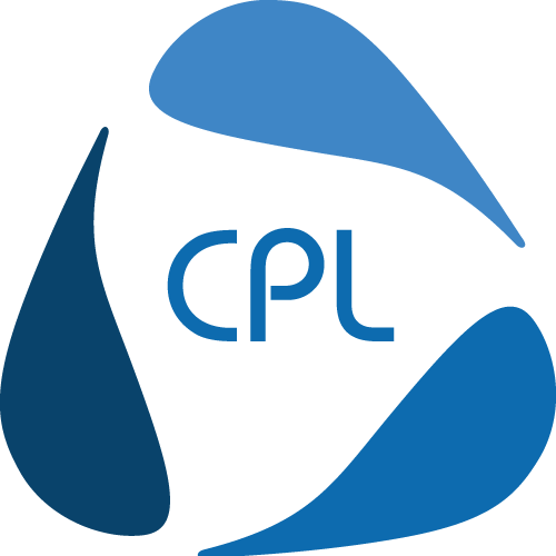 CPL GmbH Store